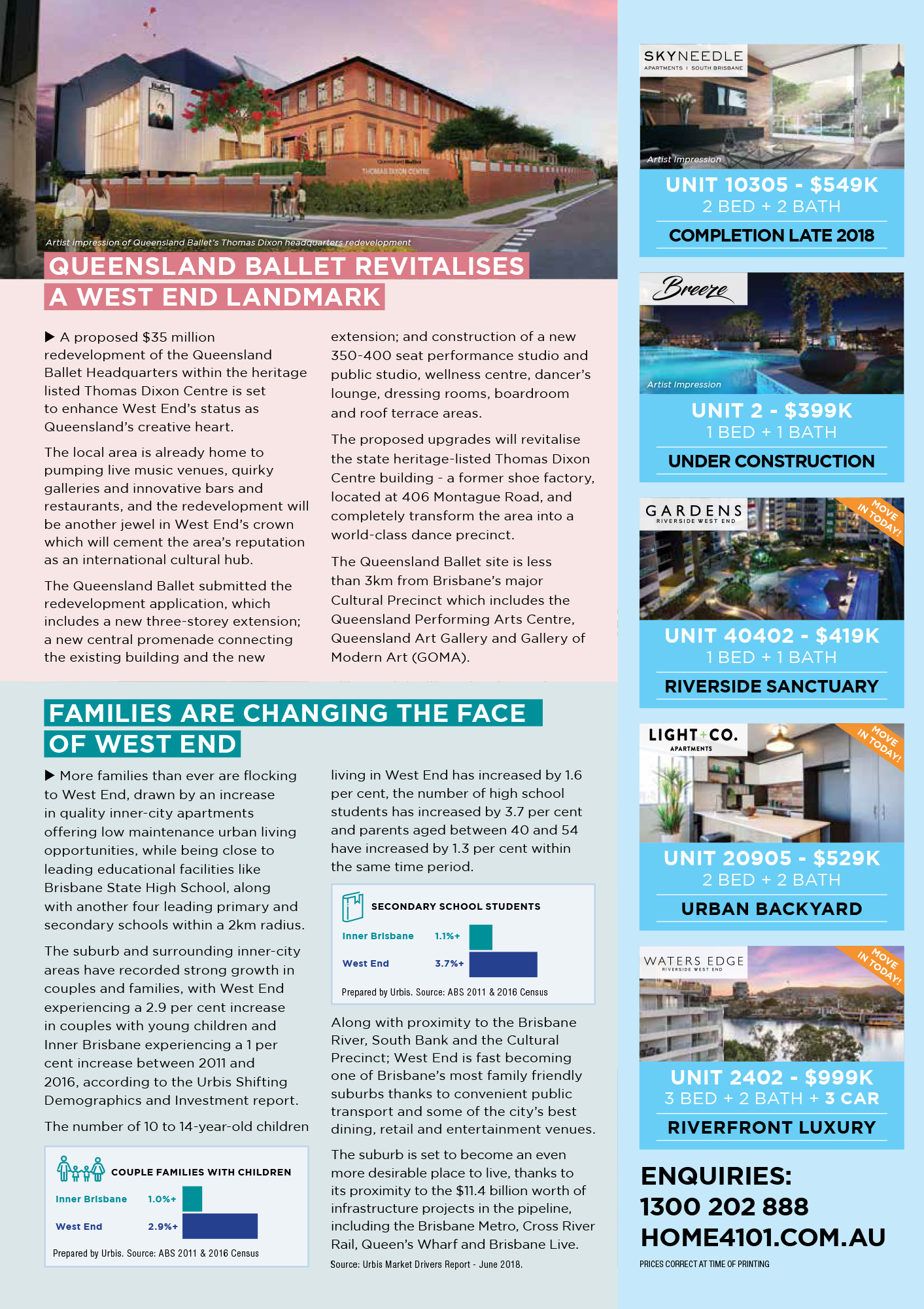 Newsletter_June-3